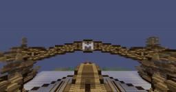 MindlessMC Minecraft Server