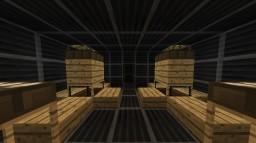 (Arrogance Part 2) The Careless, Heartless, Murderer. Minecraft Map & Project