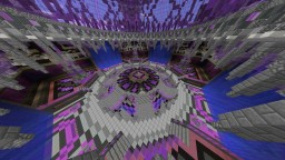 Omega Factions 1.8 Minecraft Server