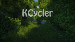 [Plugin] KCycler (Minecraft 1.7)
