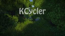 [Plugin] KCycler (Minecraft 1.7) Minecraft