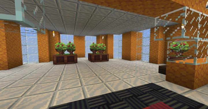 100 Floors Level 57 Hint 100 Floors Level 57 Hint Zoned