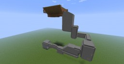 TheUnderGround Parkour Map Minecraft Project