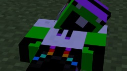 How to make it look like a player died/fainted with one command Minecraft Blog Post