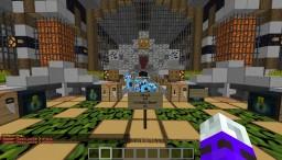 Voltex Minecraft Server