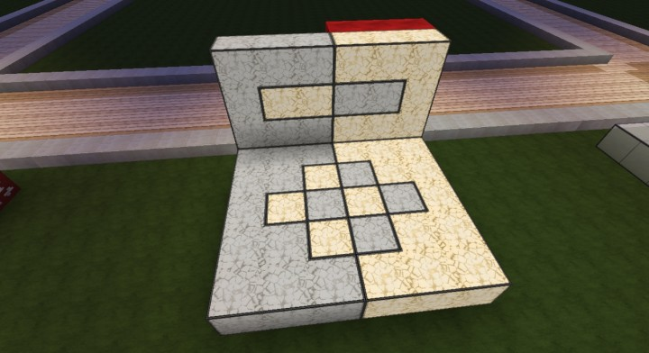 MCPatcher HD 188 for Minecraft Resource Packs Texture