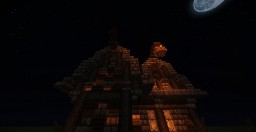 Zyra series house #1 Minecraft Map & Project