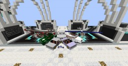 Dr_prof_Luigi's Content Pack [1.7.10] Minecraft Mod