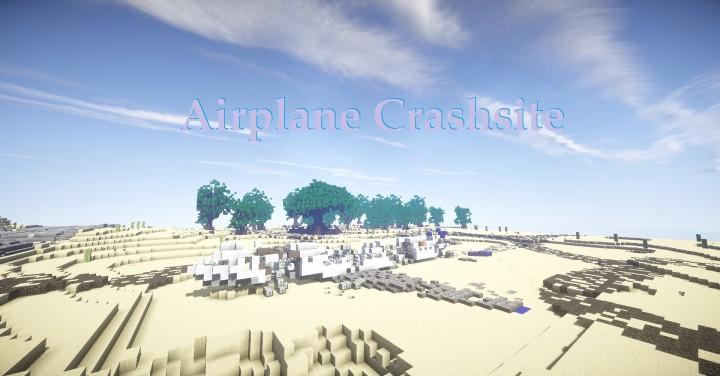 planet minecraft servers cracked hide