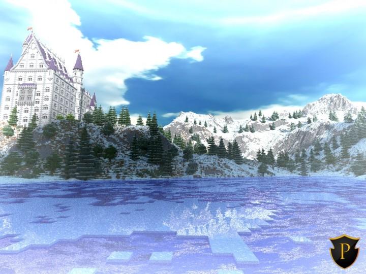 castleneuschwansteinbyparkvador-238714793.jpg