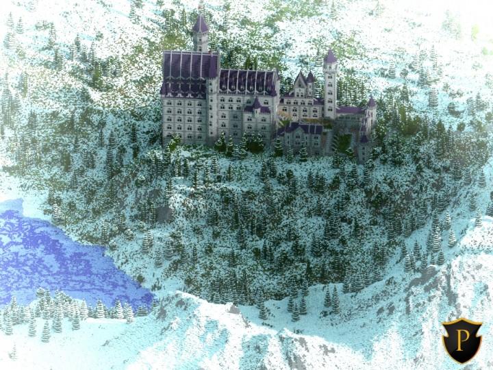 castleneuschwansteinbyparkvador-258691499.jpg