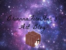 вяιαииαfιяєѕтαя'ѕ αят вℓσg Minecraft Blog Post