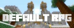 [1.8.3] [16x] Default RPG Minecraft Texture Pack