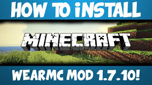 Image titled Install Minecraft Forge Step 7