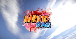 Naruto【 TEXTURE • PACK 】