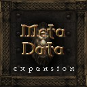 Ornate 5 Re-ressurected - MetaData AddOn [mc 1.7.x only]