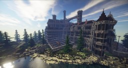 | The state of Minecraft Servers today | Minecraft Blog Post