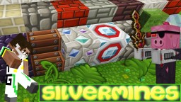 Minecraft RP Review - SilverMines Minecraft Blog Post