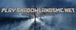 The Shadowlands Minecraft Server