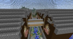 Screenshot 1 Minecraft