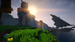 ✠✠ PixeLLegendsPvP ✠✠ CLASSES ✠✠ MAGIC ✠✠ 300+ Quests ✠✠  1.8-1.12 Minecraft