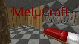 MeluCraft Minecraft Texture Pack
