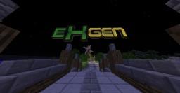 ExGen