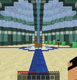 PvP DiamondFactions PvP Minecraft Server