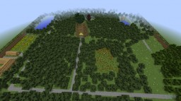 The Legend Of Zelda: A Link Between Realms Updated Minecraft