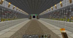 Farm Box Minecraft Project