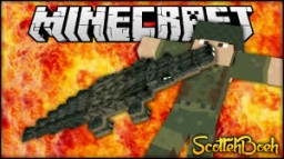 How To Download Heroes And Generals.(HaG) Minecraft Blog Post