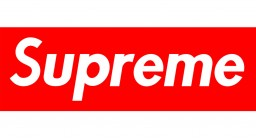 Supreme Factions