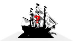 Name a ship!