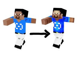 How to Shade Skins Minecraft Blog