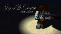 Song of the Compass (MGB's Writing Contest)(Pop Reel) Minecraft Blog