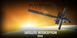 Strategic Orbital Linear Gun [SOLG] [1:2 Scale]