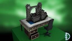 University Minecraft Project