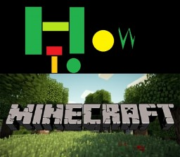 How To Minecraft World Download Minecraft Map & Project