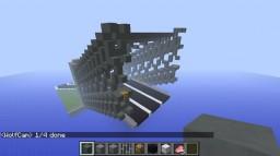 Sydney Minecraft Map & Project