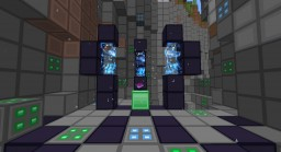 Creative Helper Book [Version 7.2.1] {8 Pages of Commands!} *Command Fixed!* Minecraft Project