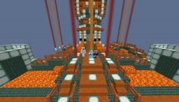 Stainpvp Minecraft Server