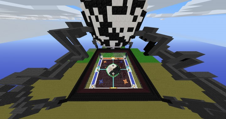 how to connect to a modded minecraft server