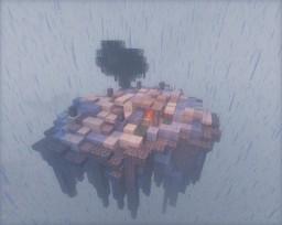 My winter adventure! ~First popreel!~ Minecraft Blog