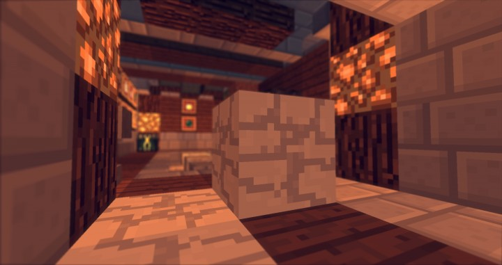 2015 03 29 1051328778565 [1.9.4/1.8.9] [16x] Nxo [Simple Cartoonistic] Texture Pack Download
