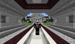 Minecraft Anonymous