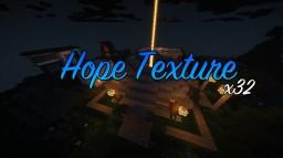 HopeTexture