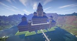 Castle of Kings