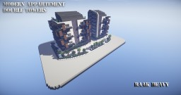 b562596c01 RaakHeavy s Minecraft Maps   Projects on Planet Minecraft