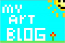 Blub's Ert Minecraft Blog Post
