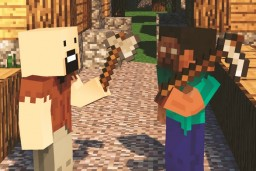 How to Win an Argument Minecraft Blog